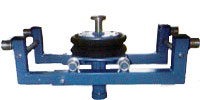 Kanalska dizalica KONUS P-420